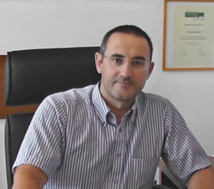 Γεώργιος Ι Αρσένος